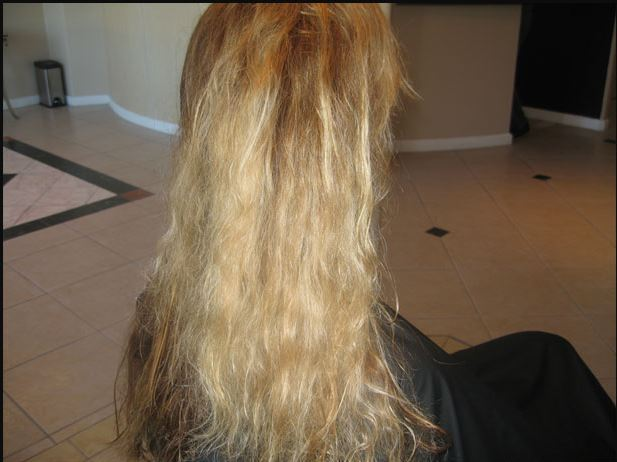 keratinResults1 photo