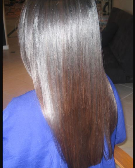 keratinResults6 photo